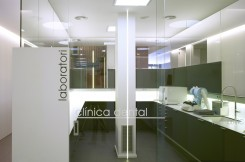 Clinica_dental_Monblan_Mataró_4
